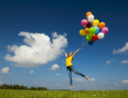 142196__girl-balls-balloons-happiness-joy-flying-gliding-sky-grass-clouds_p (1)