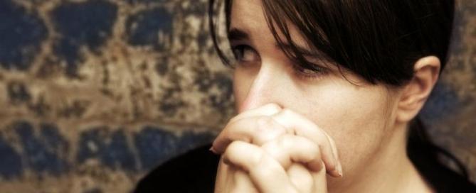 enfrentar-la-ansiedad_825_460_80_c1